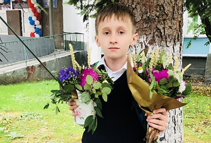 Заставка для - Помочь Олегу напути кмечте