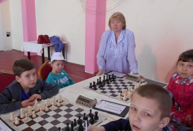 шахматы6