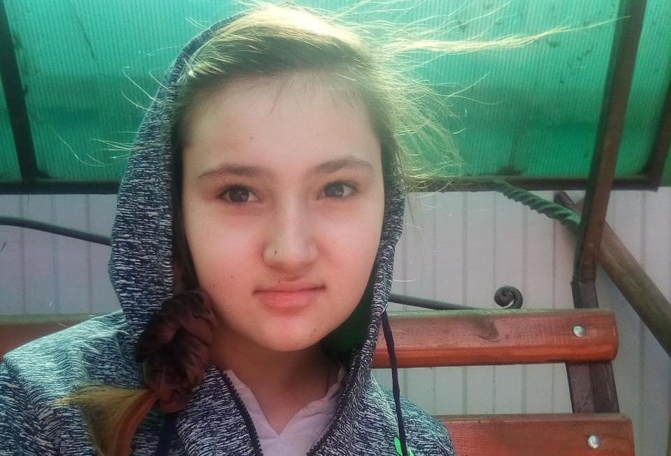 Заставка для - Алевтина Щедрина